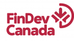 FinDev_CAN_LOGO.png