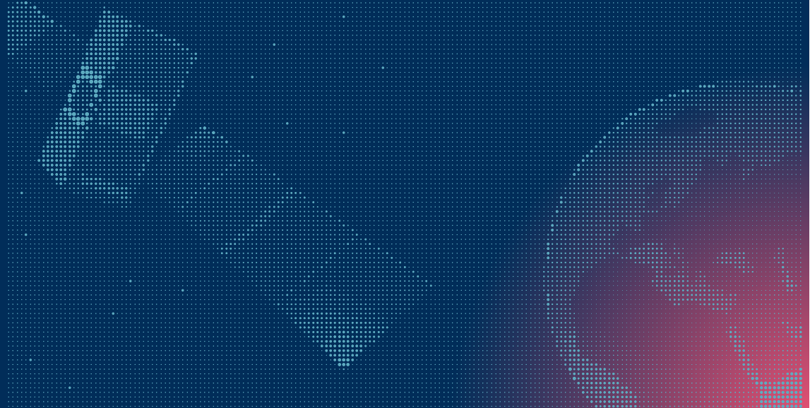 tech header 2.png